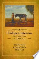 Diálogos internos