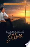 Diamantes de Mi Alma