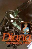 Diana, corazón roto