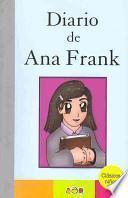 Diario de Ana Frank / Diary of Anne Frank