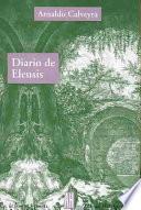 Diario de Eleusis