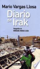 Diario de Irak