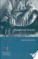 Diario de isleño
