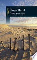 Diario de la arena