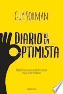 Diario de un optimista