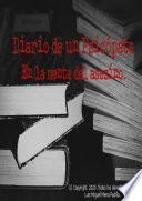 Diario de un Psicopata ( En la mente del asesino )