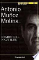 Diario del Nautilus
