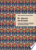 Diario en el Aula, El