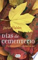 Días de cementerio