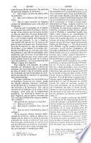 Diccionario de ciencias éclesiásticas