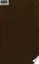 Diccionario frances-español y español-frances
