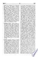 Diccionario histórico argentino