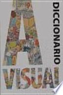 Diccionario visual