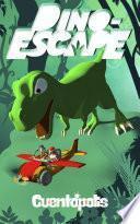Dino-escape