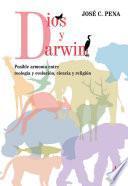 Dios y Darwin