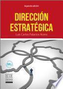 Dirección estratégica