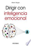 Dirigir con inteligencia emocional