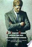 Discursos (1960-1963) / Speeches