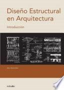Diseño estructural en arquitectura