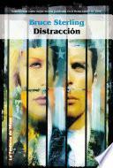 Distracción