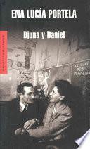 Djuna y Daniel