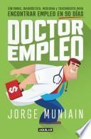 Doctor empleo