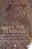 Doctor iluminado