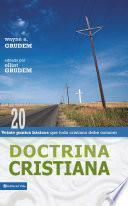 Doctrina Cristiana