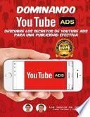 Dominando Youtube Ads