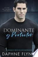 Dominante y protector