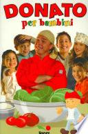 Donato Per Bambini - Cocina Infantil