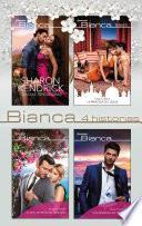 E-Pack Bianca junio 2020