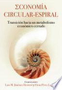 Economía Circular-Espiral