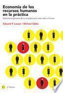 Economía de los recursos humanos en la práctica