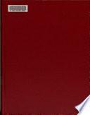 Economía informa