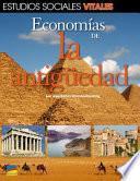 Economias de la Antigüedad
