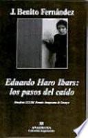 Eduardo Haro Ibars