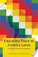 Educación Física en América Latina