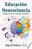 Educación y Neurociencia