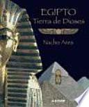 Egipto, tierra de dioses