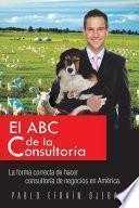 El ABC de la Consultoría