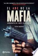 El ABC de la mafia