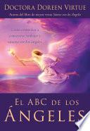 El ABC de los Ángeles