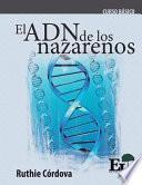 El ADN de los Nazarenos
