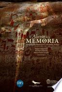 El aliento de la memoria. Antropología e historia en la Amazonia andina