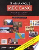 El almanaque mexicano