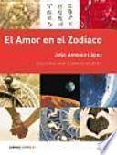 El amor en el zodíaco