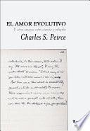 El amor evolutivo