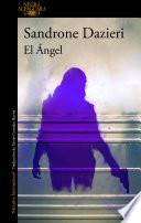 El Ángel (Colomba y Dante 2)