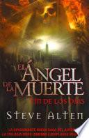 El angel de la muerte / Grim Reaper